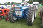 County 654 no. 15881 - super 4 - ESA 16D at Corbridge 2010 - IMG 8422