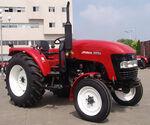 Jinma 850A-2010