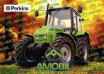 Amobil AT 804 MFWD-2003