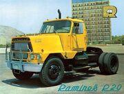 RamirR20