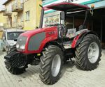 Hattat A78-2008