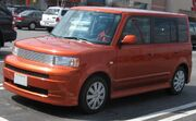 2004-Scion-xB-RS-1.0