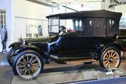 1915-dodge-archives