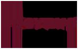 Bucyrus International Inc logo