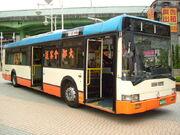 MTCBus AH816