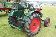Allgaier R22 reg SFO 841 at Duncombe Park 09 - IMG 7595