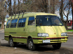 Asia Topic 2.7d Van 1995 (14901252617)
