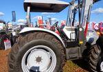 Agrale 5105 MFWD - 2014