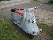 Heinkel IMG 1249