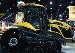 Challenger MT765C-2010