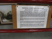 Marshall no. 81451 - RR - info board in Pallot museum - IMG 2376