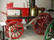 Bradford Industrial Museum 009