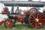 Burrell showmans 3951 - Supreme-IMG 1029