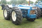 County 954 no. 15429 at Newby 09 - IMG 2292