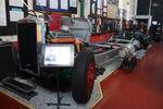 Leyland Chassis - AXJ 857 at MMofT 09 - IMG 6483