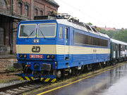 Locomotive-cz-363180-2
