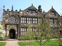 East Riddlesden Hall 02