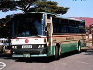K-MS615S-Hayashida
