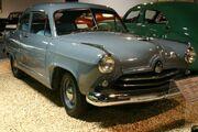 1952-allstate