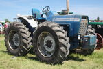 County 1454 no. 38381 reg WFW 754S at Carrington 09 - IMG 9747
