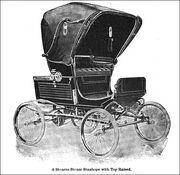 Stearns-steamer 1902 stanhope