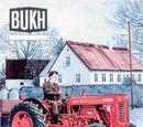 BUKH 302