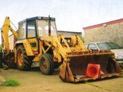 MF 50B 2