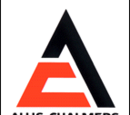 Allis-Chalmers Manufacturing Company