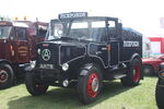 Atkinson - semi-bonneted ALR 177B - Picfords M3444 ballast tractor - Pickering 09 - IMG 2930