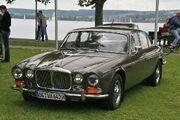 Daimlersovereign1972