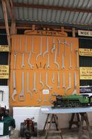 Caterpillar service tools - IMG 5422