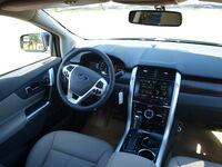2011 Ford Edge 5