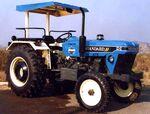 Standard 475 DI-2004