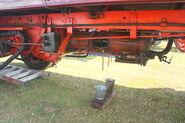 Sentinel no. 6725 - lubricator - Picture 018+
