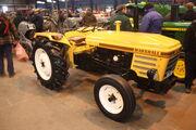 Marshall 302 A523 DRM at Bath sw - IMG 4905