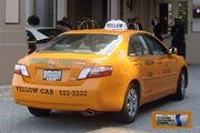 Toyota Camry Hybrid VA 08 2009 7020