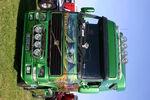 002SFEC BIG-TRUCKS
