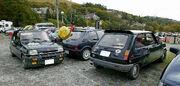 R5 Alpine 001