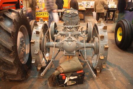 Ferguson-Brown -rear-no.921-bath-IMG 4902