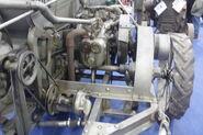 Little Bull - Rad Fan cylinder head layout - IMG 3747