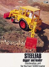 Steelfab-cover2
