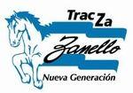TracZa Zanello logo-2004