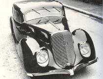 MHV P&L Dynamic 1937 02