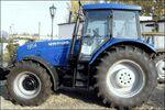 Ursus 1954 MFWD (blue)-2004