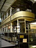 Bradford Industrial Museum 049
