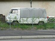 Renault-p1040139