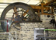 Bradford Industrial Museum 032