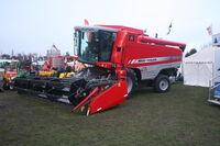 MF 7260AL-4 at Lamma - IMG 4760