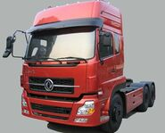 Alborz T375