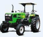 Indo Farm 4175 DI (green) - 2012